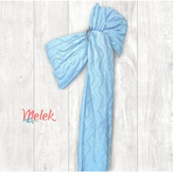 Oball® Rattle