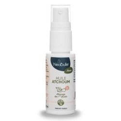 Chapeau Pickapooh Tim lila anti-uv 38